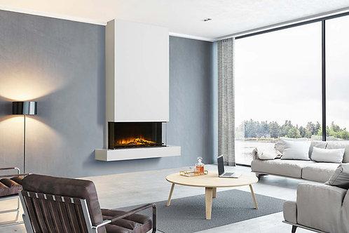 Vision E line Vel90 Tempus Electric Suite