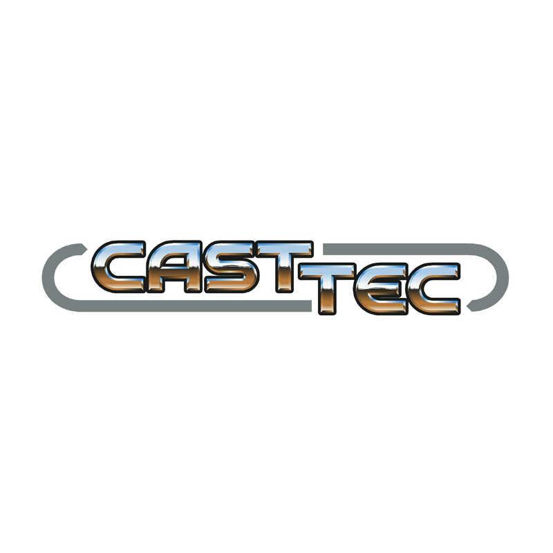 Cast Tec Logo.jpg