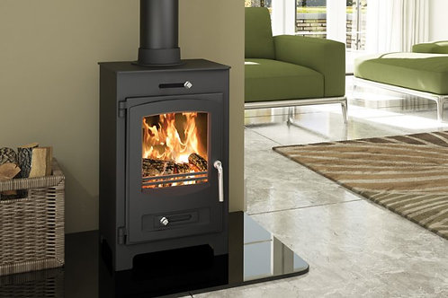 Broseley Hestia 5 Woodburning Stove