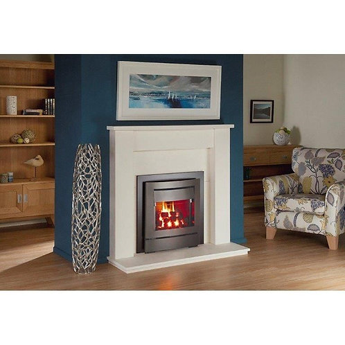 Nu Flame Energis Ultra (NG) Gas Fire