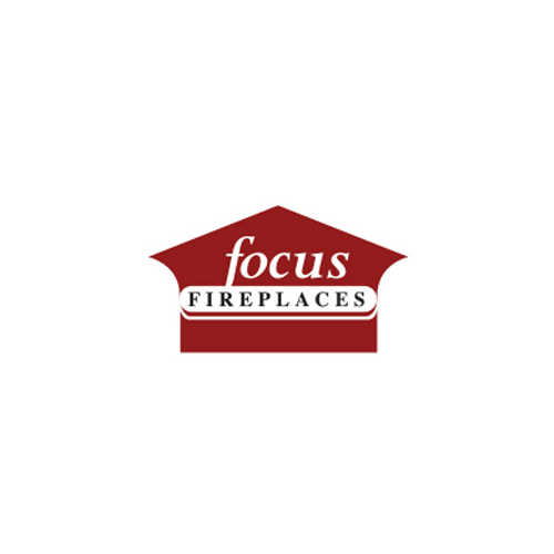 Focus fireplaces Logo.jpg