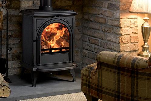 Stovax Huntingdon 28 Wood Burning Stoves & Multi-fuel Stoves