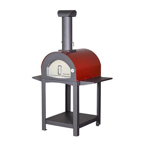 ACR - Vita - Pizza Oven