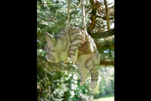 Dutch Imports Hanging Cat