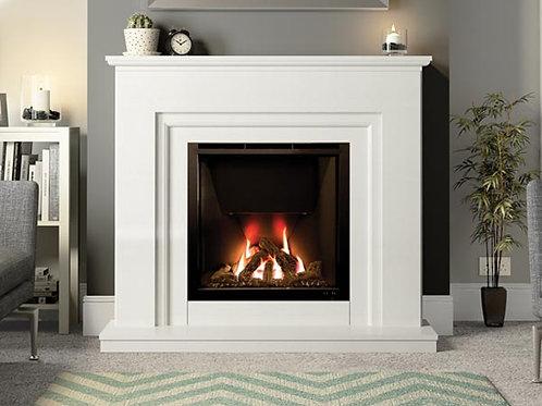 Wildfire HE 900 Avellino Suite