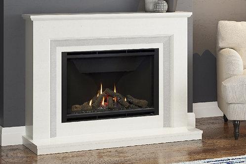 Wildfire HE 950L Seville Suite