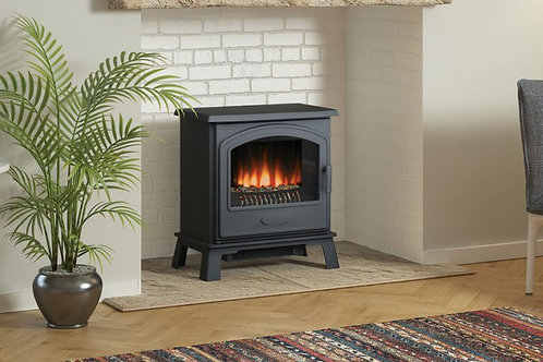 Hereford 7 Electric Stove