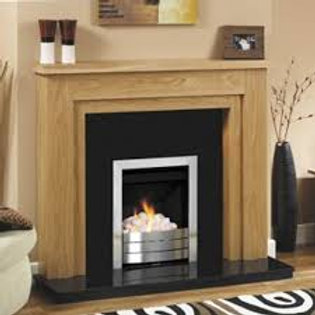 Gb Chelsea Wood Surround