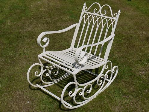 Dutch Imports Rocking Chair