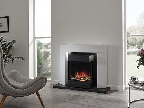 Flamerite Luca 450