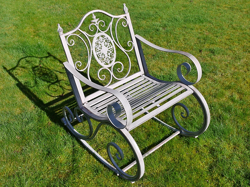 Dutch Imports Rocking Chair Design 2