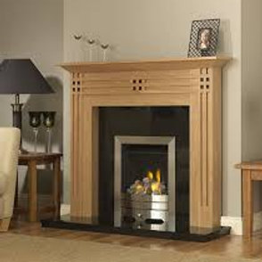 Gb Chessington Wood Surround