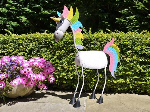 Dutch Imports big eyes Unicorn
