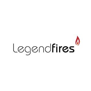 Legend Fires Logo.png