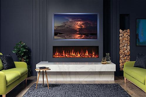 Gazco eStudio 135R Inset Electric Fire
