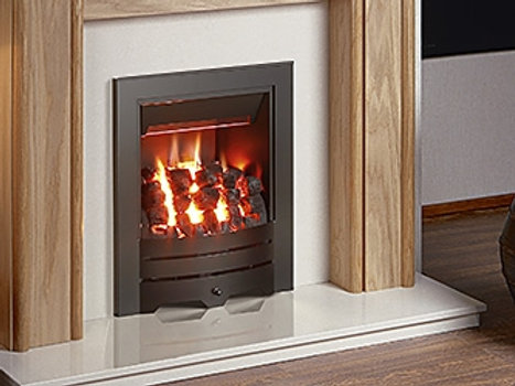 Nu Flame Energis Hotbox (NG) Gas Fire