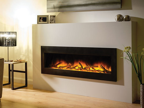 Flamerite Omniglide 1300