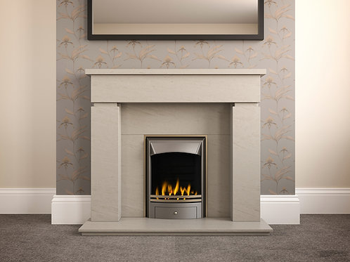 Pudsey Adelaide Surround