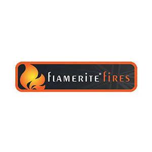 Flamerite