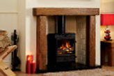 Focus Beamish Wood Surround