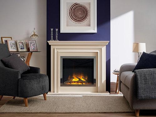 Flamerite Princeton Suite