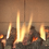 Thumbnail: Valor Gas & Solid Fuel Stove