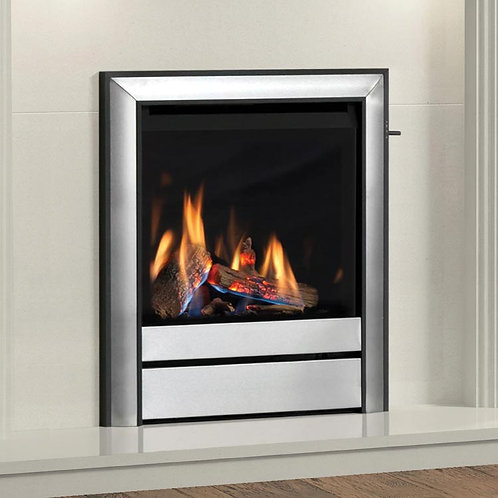 Elgin & Hall Chollerton 16 Inset Gas Fire