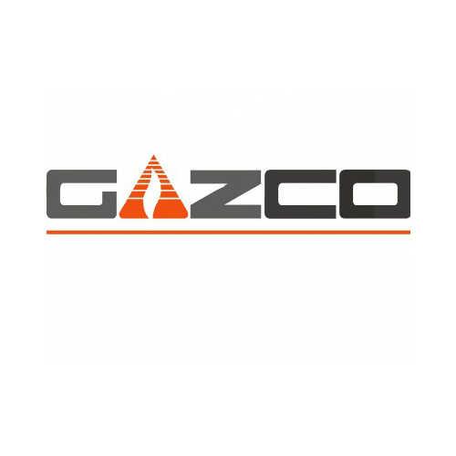 Gazco Logo.jpg