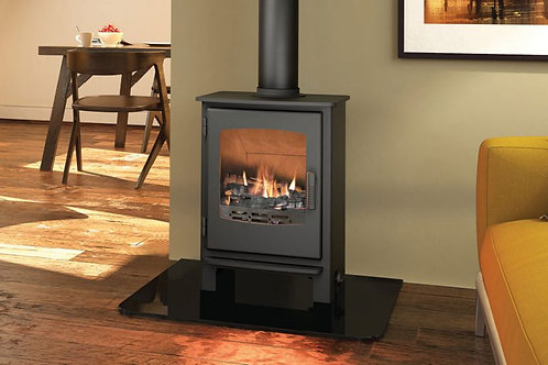 Broseley Evolution Desire LPG Stove
