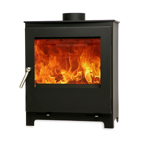 Woodford 7 Widescreen Stove