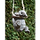 Thumbnail: Dutch imports Hanging Tortoise