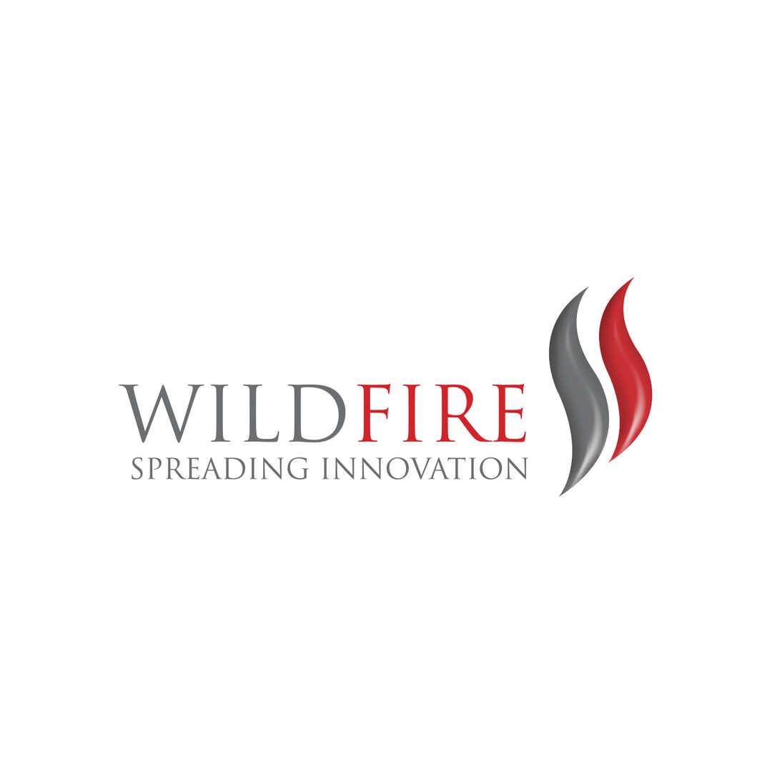 Wildfire Logo.jpg