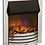 Thumbnail: Dimplex Torridon Electric Inset Fire