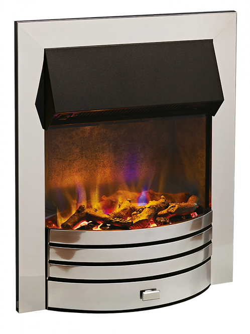 Dimplex Torridon Electric Inset Fire