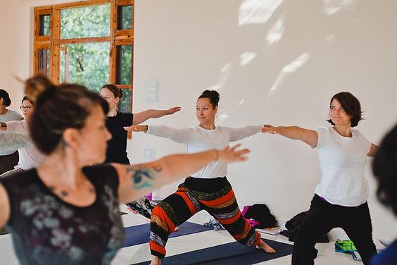 Himalayan_yoga_avec moi-1.jpg