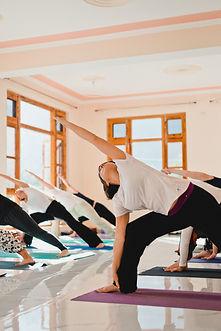 Himalayan_yoga_training-30.jpg
