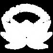 logo yogardeche.png