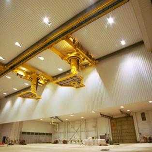 Hangar-2280