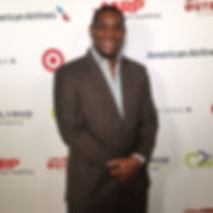Andre Dawson Mercedes Benz of Beverly Hi