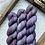 Thumbnail: Purple Haze B - Side