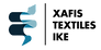 XAFIS---LOGO-IKE-6-1_clean_600x600.png
