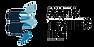 xafis textiles brand's logo