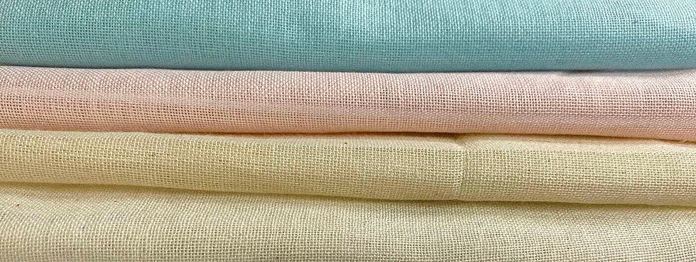 gauze fabric pastel tones.jpg