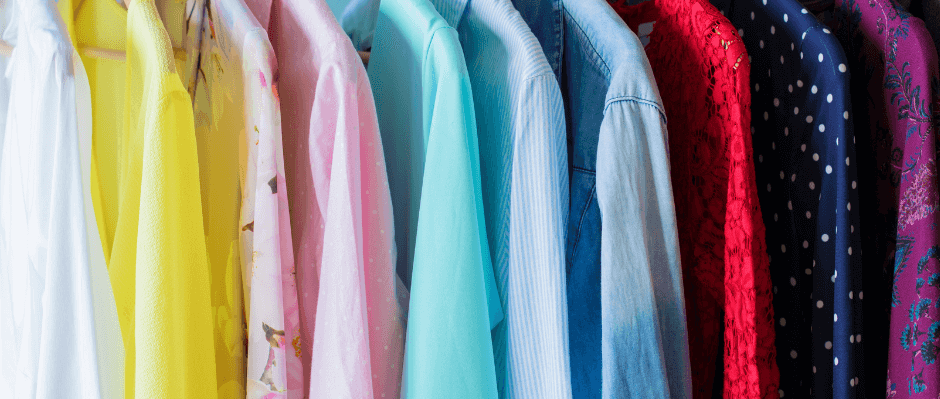 women's clothes.png