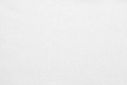 SATIN MAT ΥΦΑΣΜΑ ΠΟΛΥΕΣΤΕΡΙΚΟ ΓΙΑ ΤΥΠΩΜΑ (& ΛΕΥΚΟ)