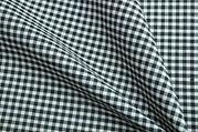 divazus-fabric-store-HM6MdAYeGPI-unsplas