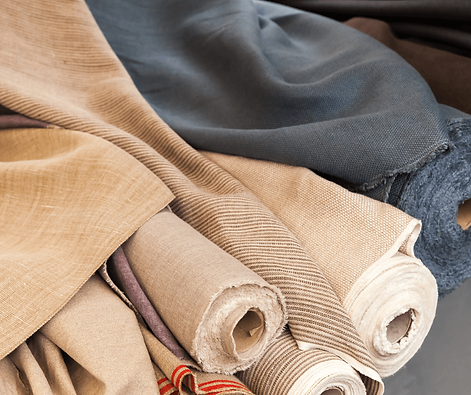 fabrics by xafis textiles.png