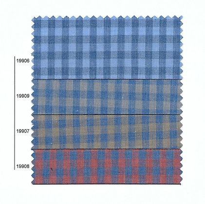 ΥΦΑΣΜΑ ΚΑΡΟ 9935 Cross Dye