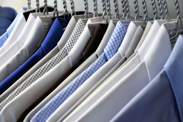 mens' shirts.jpg