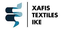 XAFIS---LOGOIKE-6-1_clean_600x600.jpg